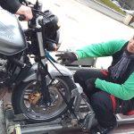 motorangel-motorszallitas-onroad-naked-bike-4