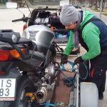 motorangel-motorszallitas-onroad-naked-bike-6