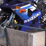 motorangel-motorszallitas-sorozat-sportmotor-onroad-3
