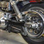 motorkerekpar-hajtas-rendszerek-onroad-3