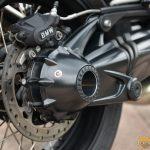 motorkerekpar-hajtas-rendszerek-onroad-4