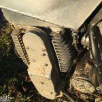 peres-laszlo-motor-bemutato-onroad-05