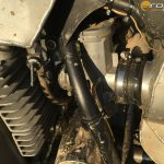 peres-laszlo-motor-bemutato-onroad-07