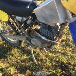 peres-laszlo-motor-bemutato-onroad-09