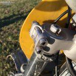 peres-laszlo-motor-bemutato-onroad-10