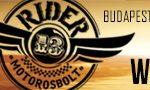 rider13-20180207-728×90