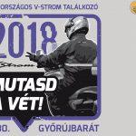 v-strom-talalkozo-2018-onroad