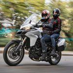 Ducati-ARAS-Onroad-1