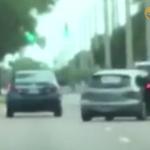 Floridai-road-rage-Onroad-1