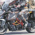 KTM-Super-Duke-GT-kemfoto-Onroad-1