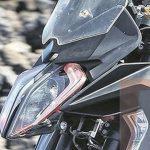 KTM-Super-Duke-GT-kemfoto-Onroad-2