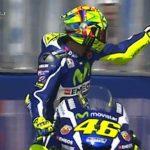 Marquez-vs-Rossi-Onroad-1