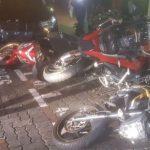 Motor-meszarlas-Onroad-1