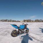 Ontudatra-ebredt-stunt-motor-Onroad-1