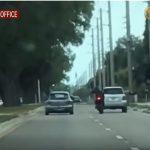 Rahuztak-az-autot-motorosra-Onroad-1