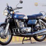 Suzuki-GT750-Onroad-1