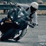Video-Yamaha-Niken-haromkerekujerol-Onroad-1