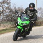 kawasaki-ninja-400-teszt-onroad-12