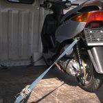 motorangel-motorszallitas-sorozat-robogo-onroad-5