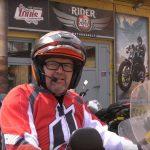rider13-onroad-1