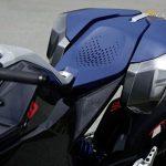BMW-9Cento-Concept-Onroad-2