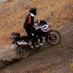 BMW-F850-Adventure-Specifikacio-Onroad-1