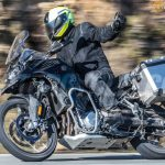 BMW-F850-Adventure-Specifikacio-Onroad-2