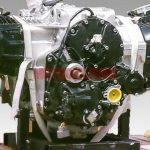 BMW-R1250GS-boxer-Onroad-1