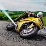 Bosch-kicsuszasgatlo-Onroad-1