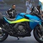 CFMoto-400GT-Onroad-1