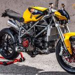 Ducati-Streetfighter-Onroad-1