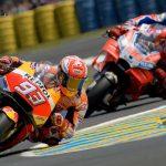Franciaorszagban-Marquez-Petrucci-Rossi-Onroad-2