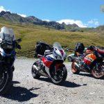 InterCar-Moto-Tour-Onroad-2