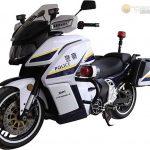 Jinyi-elektromos-rendorsegi-motor-Onroad-1