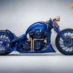 Legdragabb-Harley-Davidson-Onroad-1
