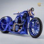 Legdragabb-Harley-Davidson-Onroad-2