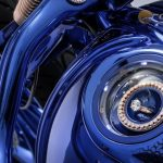 Legdragabb-Harley-Davidson-Onroad-3