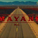 Mayans-MC-teaser-Onroad-1