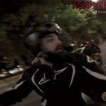 Motorlopas-meghiusult-Onroad-1
