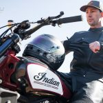 Travis-Pastrana-Indian-Onroad-1