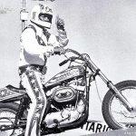 Travis-Pastrana-Indian-Onroad-2