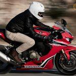 V4-Honda-CBR1000RR-Onroad-2