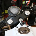 husqvarna-vitpilen-401-motopartsshop-onroad-04