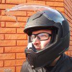 icon-airflite-onroad-03