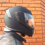 icon-airflite-onroad-07