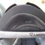 icon-airflite-onroad-10