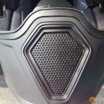 icon-airflite-onroad-12