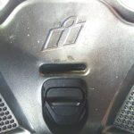 icon-airflite-onroad-14