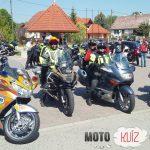 motokviz-2018-onroad-022