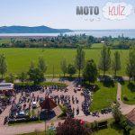 motokviz-2018-onroad-110